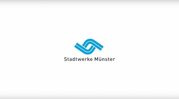 Stadtwerke Münster